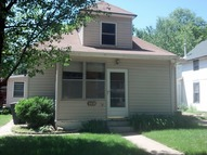 4431 Polk Street Sioux City IA, 51108