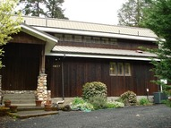 4637 Hubbard Creek Rd Umpqua OR, 97486
