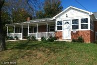 260 Redland Road Cross Junction VA, 22625
