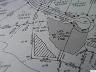 Lot 12 Catherine Crisp Way Jellico TN, 37762