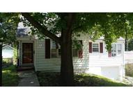 921 S Hawthorne Avenue Independence MO, 64053