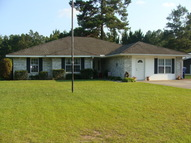 131 Willow Lake Lane Deridder LA, 70634