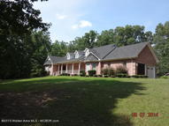 445 Highland Road Winfield AL, 35594