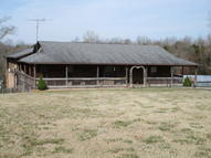 7697 State Highway 176 Walnut Shade MO, 65771