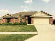 407 Cotton Bend Trl Venus TX, 76084