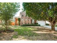 135 Whitney Drive Hickory Creek TX, 75065