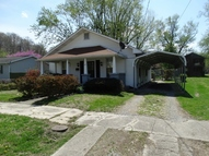 111 Winchester Avenue Middlesboro KY, 40965