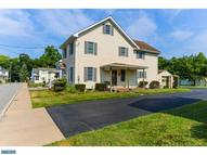 25 Hunt St Woodstown NJ, 08098