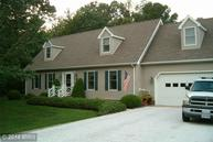 25 Jenkins Creek Road Cambridge MD, 21613
