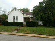 251 South Tennessee Street Danville IN, 46122