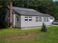 262 Intervale Crossroad North Conway NH, 03860