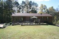 18155 Lp Bailey Memorial Highway Nathalie VA, 24577
