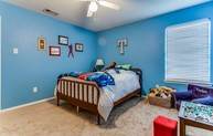 3924 Willow Bend Dr The Colony TX, 75056