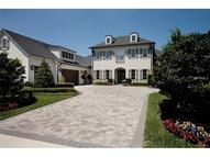 610 Genius Drive Winter Park FL, 32789