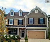 1422 Red Sunset Lane 66 Blythewood SC, 29016