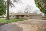 415 N Rose Hill Rd Rose Hill KS, 67133