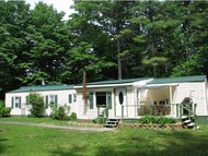 63 Ossipee Mountain Road Center Ossipee NH, 03814
