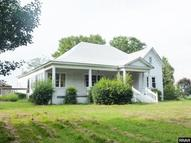 1288 State Route 924 Fulton KY, 42041