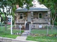 4212 Urn St Capitol Heights MD, 20743