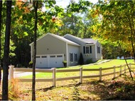 125 Old Bennington Road Peterborough NH, 03458