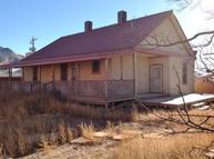 704 First St Magdalena NM, 87825