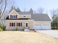 56 Cider Street St Epping NH, 03042