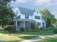 37 Lincoln Ave Ivyland PA, 18974