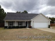 5416 Steelrail End Hope Mills NC, 28348