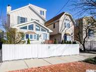 330 Cross Bay Blvd Broad Channel NY, 11693