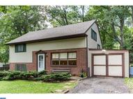 3177 Booth Dr Garnet Valley PA, 19060