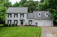 6108 Redmond Court Raleigh NC, 27612