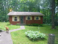17055 Archibald Lake Rd Lakewood WI, 54138