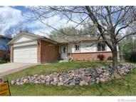 13825 West 68th Drive Arvada CO, 80004