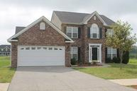 3023 Commonwealth Dr Spring Hill TN, 37174