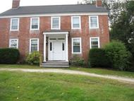 34 Main St. Bennington NH, 03442