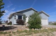 138 Glenvista Dr Spring Creek NV, 89815