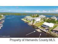 3460 Eagle Nest Dr Hernando Beach FL, 34607