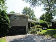 289 Butler Dr Pittsford NY, 14534
