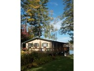730 Campers Lane Concord VT, 05824
