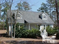 80 Se Bridle Way Leland NC, 28451