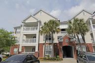 45 Sycamore Avenue 1522 Charleston SC, 29407