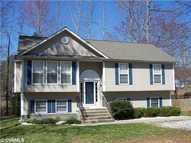 253 Devon Drive Ruther Glen VA, 22546