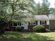 440 W New Jersery Southern Pines NC, 28387