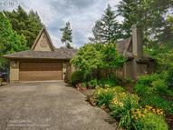4200 Sw 53rd Ave Portland OR, 97221