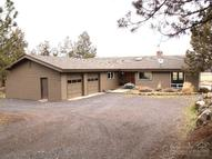 6150 South Crooked River Hwy Prineville OR, 97754