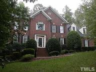 103 Whittshire Court Cary NC, 27513