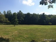 Lot 1 Sheep Pasture Lane Fletcher NC, 28732
