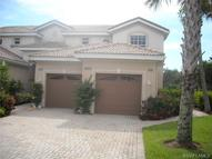 6866 Sterling Greens Dr 102-Bldg31 Naples FL, 34104
