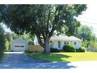 15 Mohawk Ave Hinsdale NH, 03451