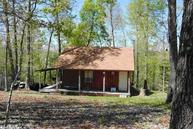 273 Warrior Drive Harriet AR, 72639